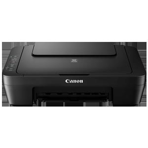 Canon Pixma MG2500 Serie