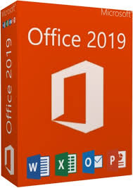 Microsoft Office 2019 Thuis & Studenten