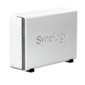 Synology DS116j 1Bay