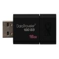 USB Kingston Data Traveler 16GB