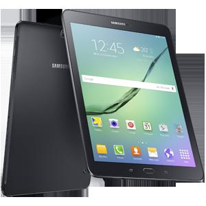 Samsung Tablet Galaxy Tab S2 (2016) 4G 32GB