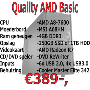 AMD-Basic-slider