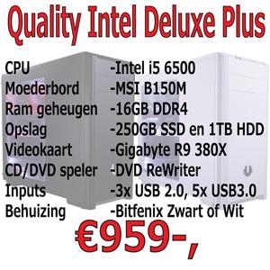 Deluxe-plus-Slider