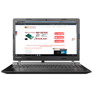 Lenovo Ideapad 110-15 I3