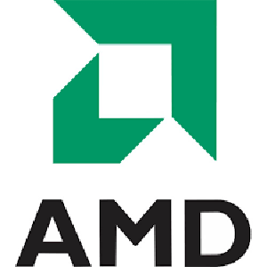AMD Laptops