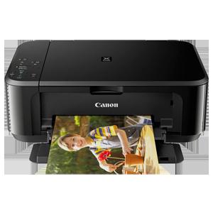 Canon Pixma MG3650 Serie