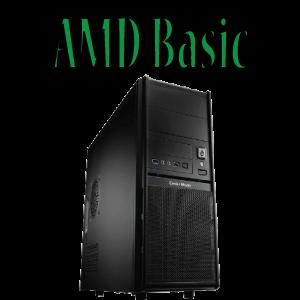 AMD Basic