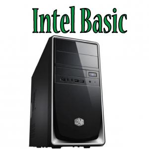 Intel Basic