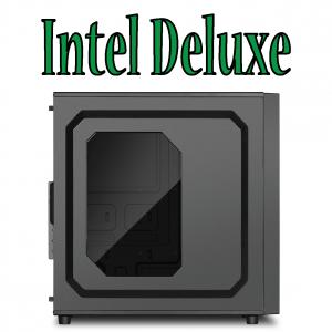 Intel Deluxe