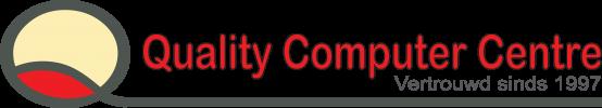 Quality Computer Centre