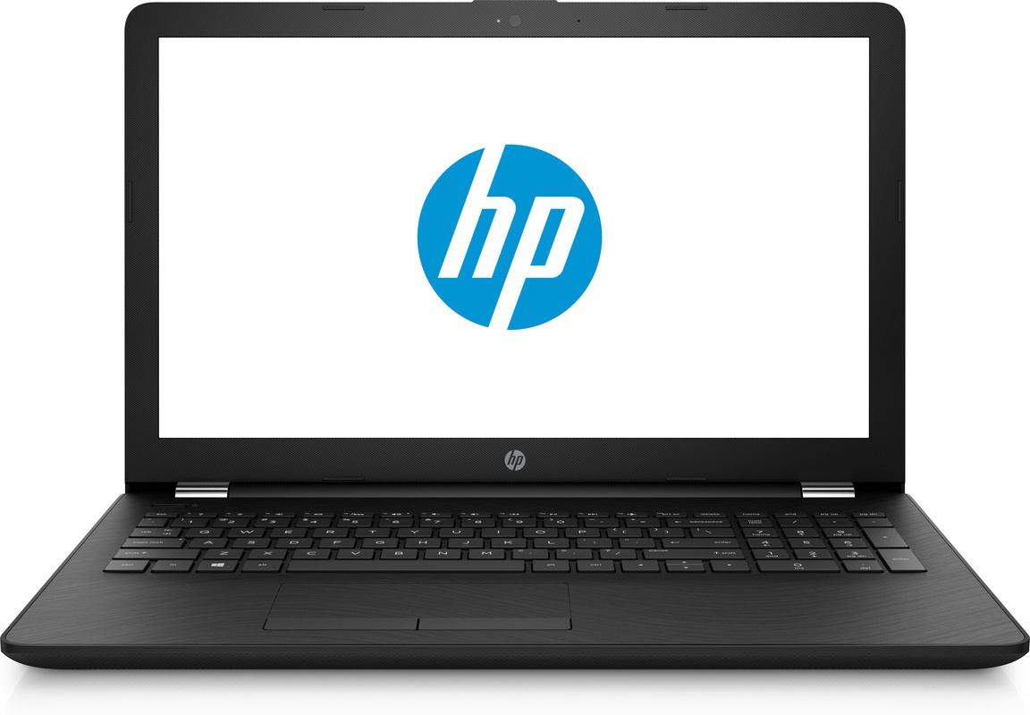 HP 15 Bs169n