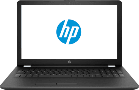 HP 15-bs170nd