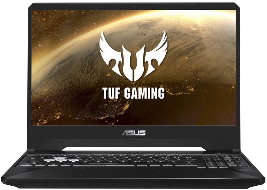 Asus TUF Gaming FX505DT-AL027T