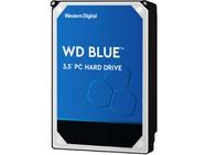 WD Blue 3,5″ (64MB Cache, 7200rpm), 1TB
